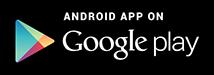 GooglePlayFree